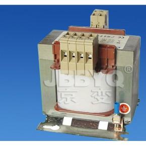 HKDG2-0.820VAR进线电抗器