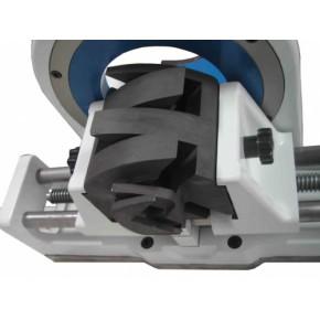 便携式切管机 轻便式管道切割机 便提式坡口机