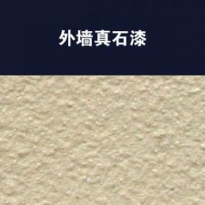 外墙 真石漆 外墙涂料 外墙油漆