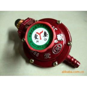 低价 液化气减压阀,煤气减压阀,各种品牌燃气灶具全套配件