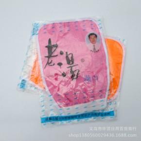 1元搓澡巾带手上地摊货源