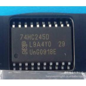 电子元器件供应 二三极管 S1D SMA 可售样品 原装美台