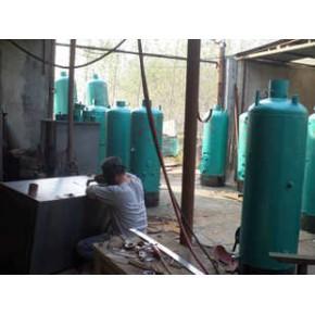 热水锅炉,浴池锅炉,蒸汽锅炉