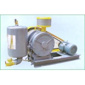 HC系列 回转式风机低噪音欢迎来电定购型号齐全