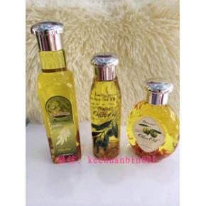 好易白 天然纯正橄榄油 滋润 护肤 护发 支持代发