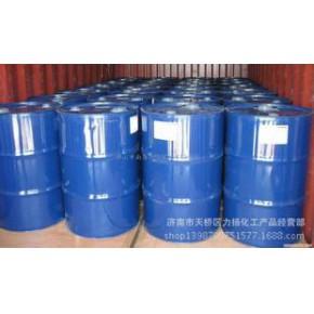 石油磺酸钠 防锈 优级品  低价