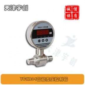 铝箔轧机液压轧机系统设备专用 YCK204