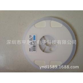 台湾厚生贴片电阻代理 UniOhm/厚声