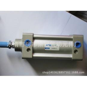 QGB标准缸 QGB125X100标准气缸