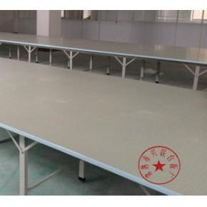 出厂价 裁剪设备 裁剪台 组合式防火美奈板标准裁剪台 常熟