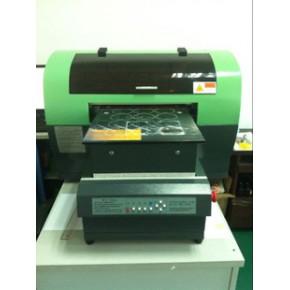 ;平面塑胶UV打印 3D打印 各种精美礼品打印等等