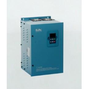 欧瑞传动变频器-QC1000系列   起重专用