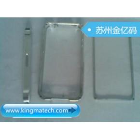 |苏州|无锡|常州|上海|浙江  数码通讯零部件abs模型制作