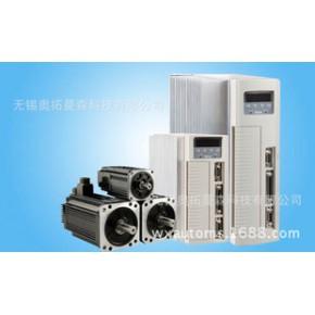 东元伺服JSMA-MH55ABK01/JSDAP-150A3,东元一级代理