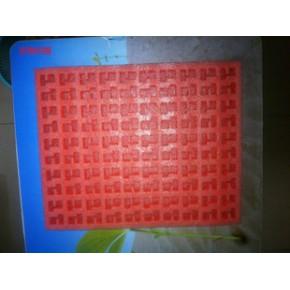 各种防震|防撞|防潮|防静电|红色异型EPE珍珠棉|托盘