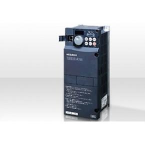 原装三菱变频器 FR-A720-37K 北京三菱变频器