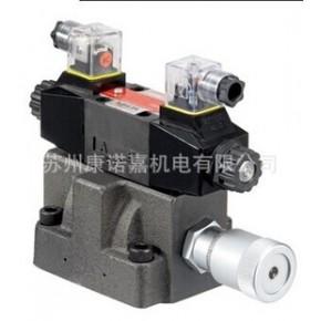 调速阀FNC-02  FKC-03现货台湾YUTIEN油田