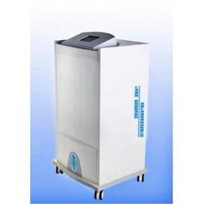 管路回路消毒机、医疗卫生专用管路消毒机