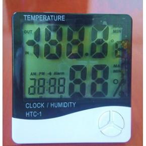 数显温湿表家用温湿度计 电子温湿表