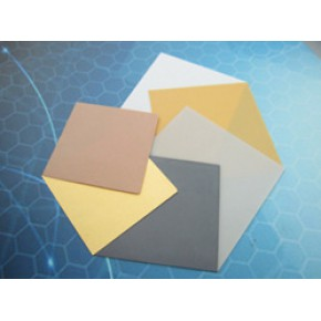 薄膜电路陶瓷基片 超高频绝缘陶瓷