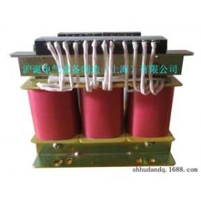 SBK-2000VA 三相隔离变压器 特殊电压可定做