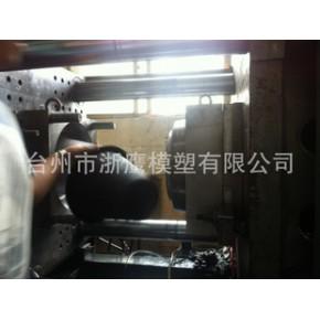 一出一P20塑料花盆模具,花盆模具加工,台州花盆模具厂