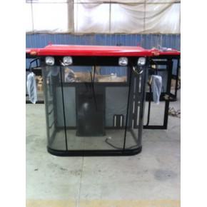 农业机械设备配件玉米收割机驾驶室可根据客户要求订制