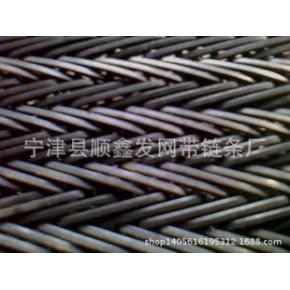 人字型网带、不锈钢链网品质保证价格公道