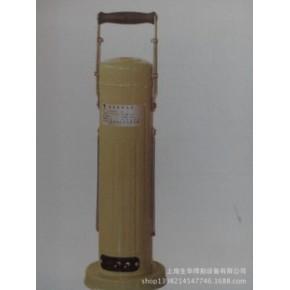 电焊条保温筒 卧式焊条保温筒 电热焊条保温筒 焊条保温筒