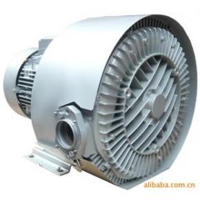 台湾升鸿EHS-429高压鼓风机大量促销 可任意安装 易保养