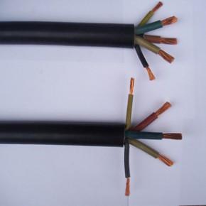 施工升降机电缆,施工升降机专用电缆,升降机电缆,施工电梯电缆