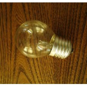致然家居螺纹灯泡E27E14LED灯泡 爱迪生灯泡 G9G14灯泡