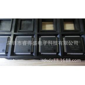 M4A5-96-48-10VNC-12VNI LATTICE QFP100 存储芯片 全新原装