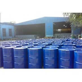 三盈树脂 SY-1301大豆油脂肪酸松香改性长油醇酸树脂