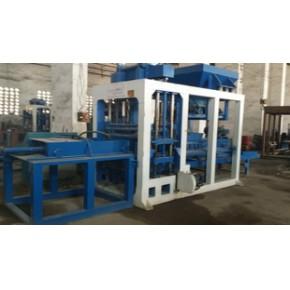 砖机产品大型空心砖机 制砖机,大型水泥制砖机 免烧砖机