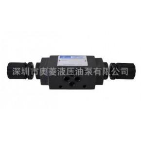 :PVB45系列威格士油泵PVB45-RSY-20-CE-11