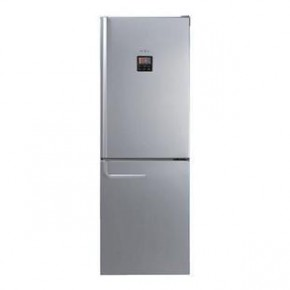 美的凡帝罗冰箱BCD-276UEM