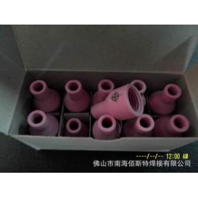 6*30 QQ-150A瓷咀(嘴)氩弧焊枪配件、袋装、盒装、条装各种规格