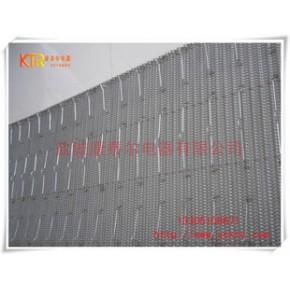太阳能光伏网带 输送网带 网面平稳 耐高温