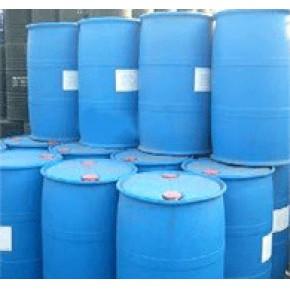 磺化油  现货磺化油  厂家直销乳化柴油合成柴油磺化油