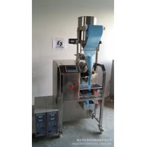 超声波干燥剂包装机 充填,杀菌、干燥