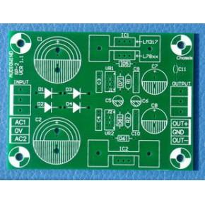 高精密电路板加工 PCB加工 打样加工 深圳