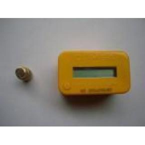 CUMSA CCRE5328 西班牙电子计数器