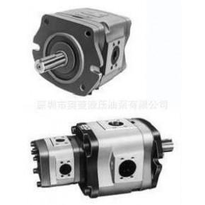 :NACHI齿轮泵IPH-2A-5-L-11进口不二越高性能齿轮泵
