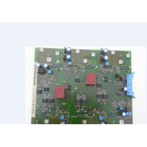西门子MTA继电器A5E02164558一级代理