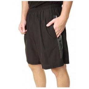 男速干运动短裤休闲裤 跑步裤五分男短裤8523