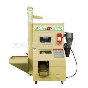韩国150型、鲜米机、胚芽米机、糙米机、营养米机、打米机