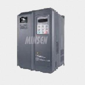 MD380系列变频器 通用型变频器 汇川变频器