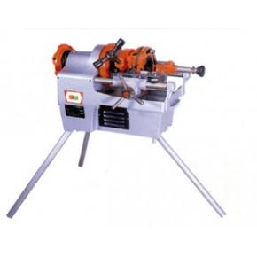 套丝机,品质保证,设备精良,工艺先进