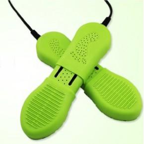 大号平板烘鞋器 干鞋器 除臭杀菌消毒暖鞋器 除湿器 225g